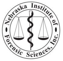 Nebraska Institute Of Forensic Sciences Home
